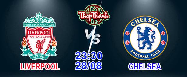 Thapthanh: Dự đoán Man City vs Arsenal lúc 18h30 và Liverpool vs Chelsea lúc 23h30 ngày 28/08