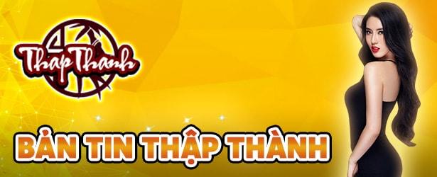Chắn Thapthanh ngày 05/07