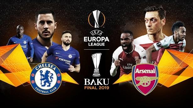 Dự đoán bóng đá Chelsea vs Arsenal, 02h00 ngày 30/5