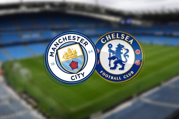 Dự đoán Bóng Đá Man City vs Chelsea, 00h30 ngày 24/11