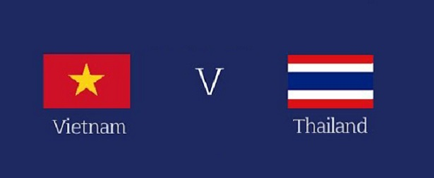 Dự đoán Bóng Đá Việt Nam vs Thái Lan, 15h00 ngày 05/12