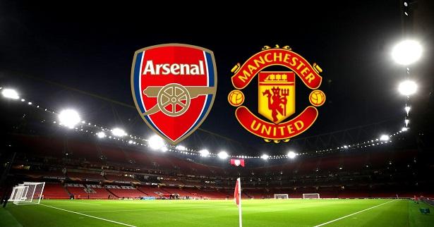 Dự đoán Bóng Đá Arsenal vs Man United, 0h30 ngày 31/1