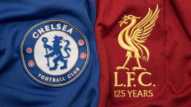 Dự đoán Bóng Đá Chelsea vs Liverpool, 22h30 ngày 22/9