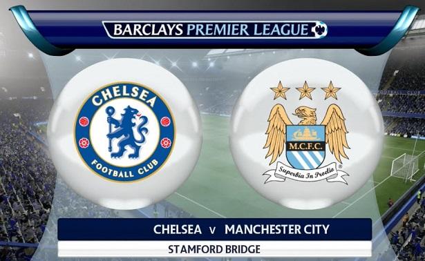 Dự đoán Bóng Đá Chelsea vs Man City, 2h15 ngày 26/6