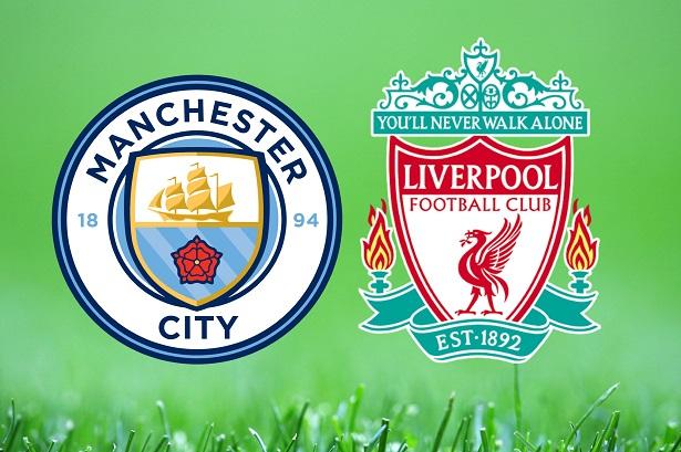 Dự đoán Bóng Đá Man City vs Liverpool, 23h30 ngày 8/11